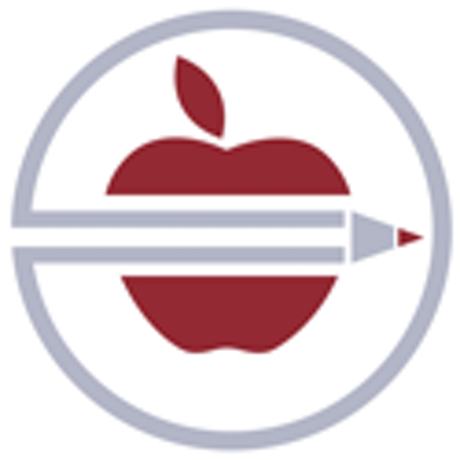 Advanced Solutions for Education Inc